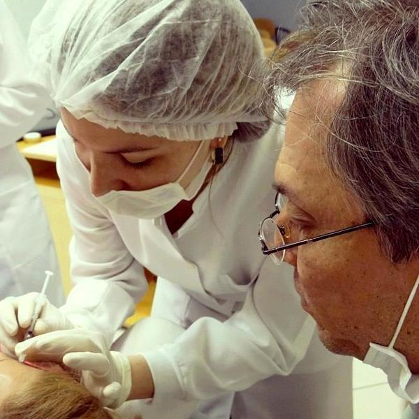 How Long Does Botox Take To Work Properly » Facial ...